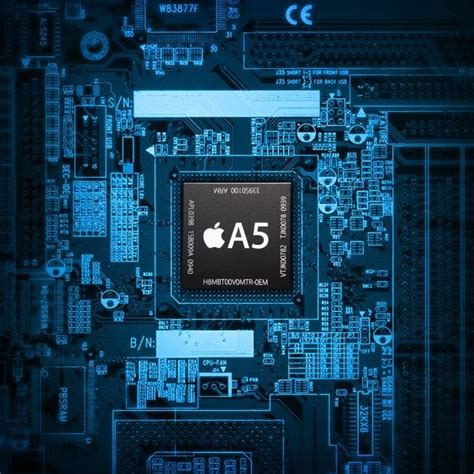 project azalea apples top secret  billion chip fab   built  oregon cult  mac