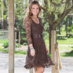 country western style of the dresses 17 best ideas about western bridesmaid dresses on
