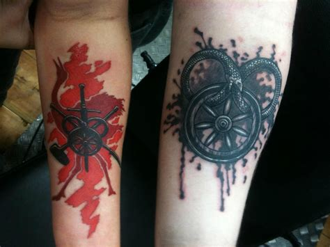 wheel tattoo wheel of time search wheel of time
