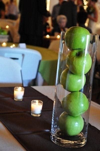Idée Déco Pomme De Pin by Deco Pour Vase Transparent Idee Deco Grand Vase