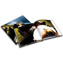 coffee table book printing in ahmedabad gujarat india