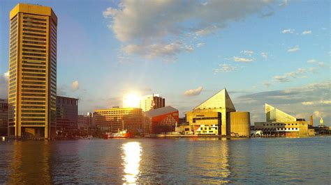 duck boat tours baltimore md baltimore md edutrips