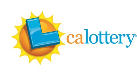 Lotto Sweepstake - gas archives california political review