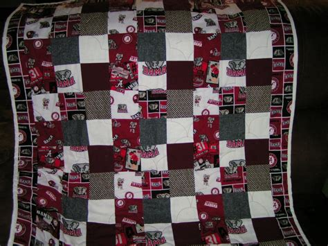 Quilt Shops In Alabama by What Do You Do When We Quilting