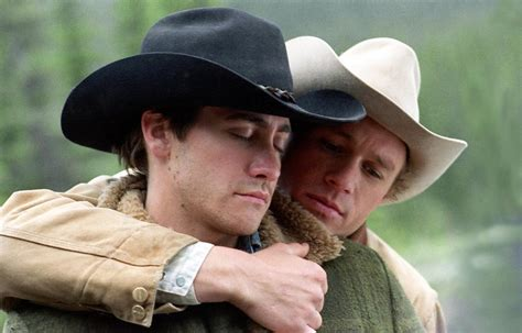 film cowboy mountain the 30 best lgbtq films of all time bfi