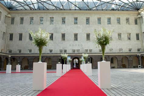 entree scheepvaartmuseum amsterdam 98 best images about trouwlocaties wedding locations in