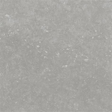 view the grigio chiaro natural porcelain tile from porcelain tiles ltd