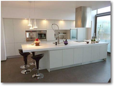 cuisine de 16m2 plan cuisine ilot central plan cuisine moderne avec ilot