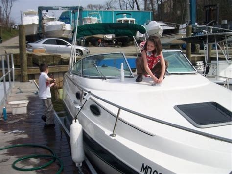 driving your boat at night your kids on your boat page 4 the hull truth boating