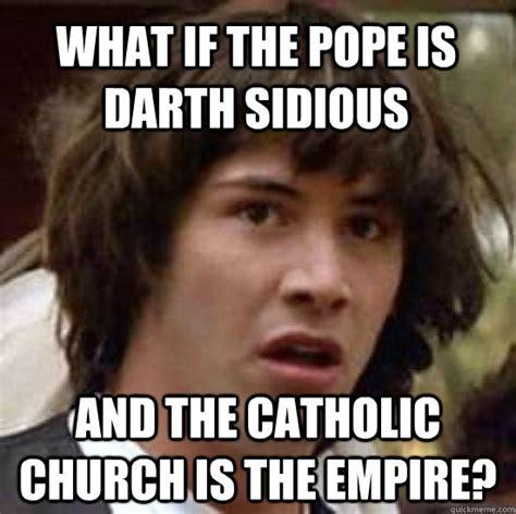 Darth Sidious Meme - darth sidious meme