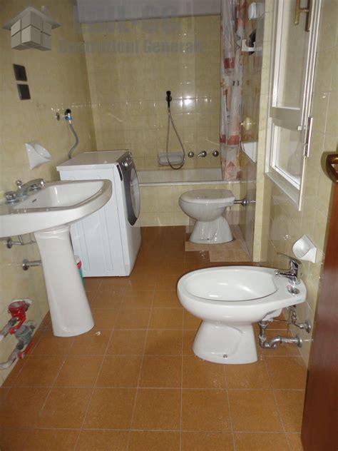 lavori bagno impresa edile a bologna ristrutturazione bagni a bologna