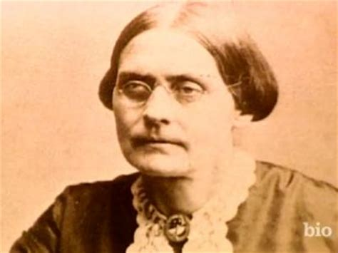 biography susan b anthony susan b anthony an act of courage clip 2 29 min if