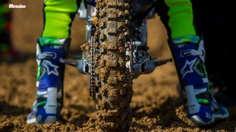 2017 high point mx race gallery transworld motocross 2017 high point mx wednesday wallpapers transworld
