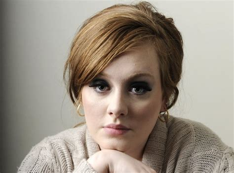 adele new song devil on my shoulder 7 is there going to be a song called devil on my