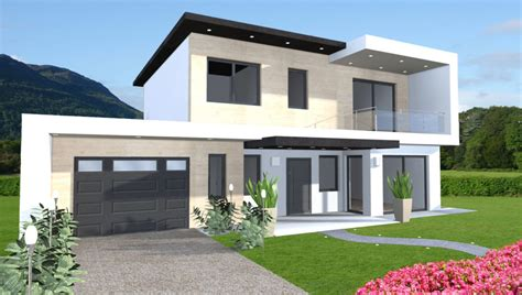 piemonte on line villa moderna in piemonte esempio di progetto on line