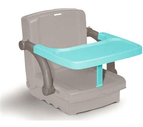 Rehausseur De Chaise Babysun Nursery by R 233 Hausseur Hi Seat 5 En 1 Babysun Nursery Avis