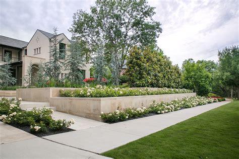 home landscape design studio 100 home landscape design studio top 25 best