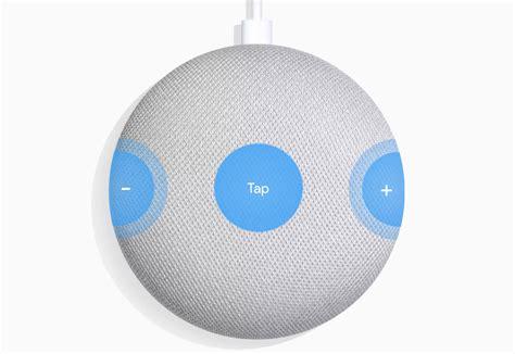 light bulbs for google home google home mini review a gateway drug for the google