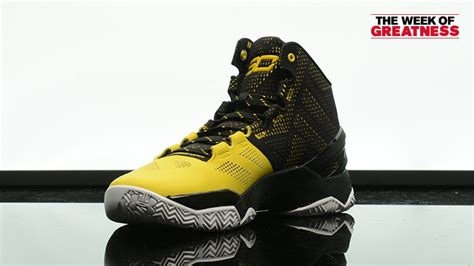 stephen curry shoes foot locker week of greatness armour curry 2 shot foot