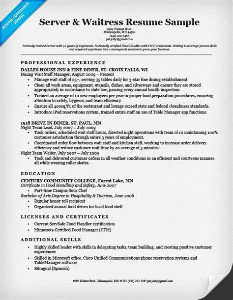 relocation cover letter example resume cover letter template
