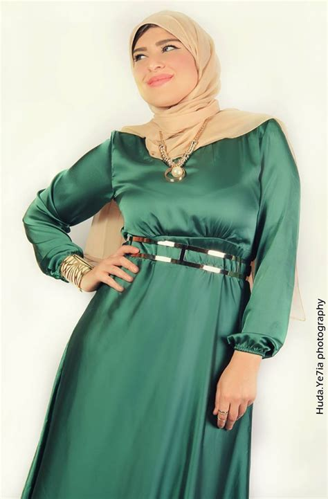 Dia Dress Bd Maxi Dress Dress Muslim 78 best images about plus size on lace gowns clothing and fashion