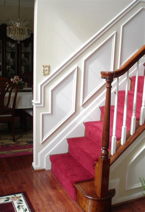 treppen ideen treppen renovieren ideen speyeder net verschiedene