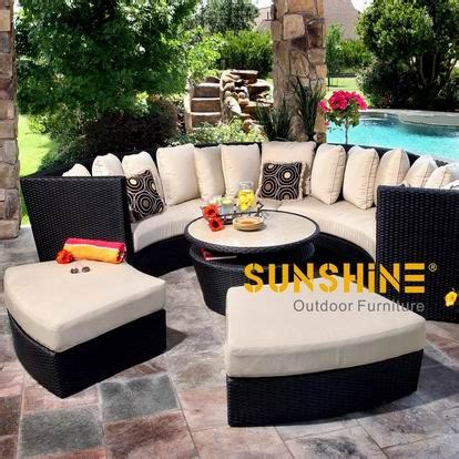 most durable patio furniture most durable paint for outdoor furniture outdoor furniture