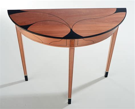 Table Mckee by See All The Winners In The 2013 Pwm Excellence Awards