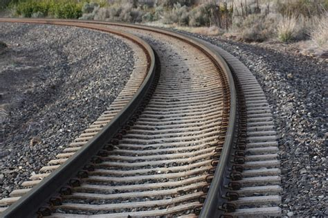 Concrete Sleeper Manufacturers by Rail One Set To Build Railroad Tie Manufacturing Plant In