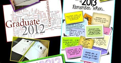 inexpensive graduation gifts inexpensive graduation gifts 28 images 12 inexpensive