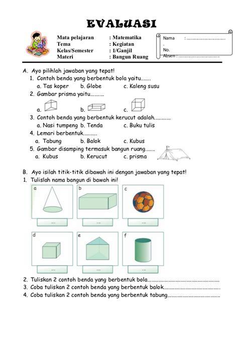 Akuntansi Jl 1 Ed 7hongren kunci jawaban buku akuntansi biaya horngren edisi 12