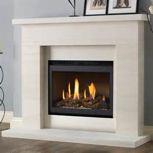 pureglow drayton with chelsea high efficiency gas