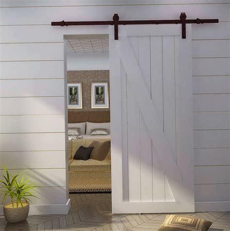 Home Depot Design Your Own Shower Door wood sliding closet doors home depot home design ideas