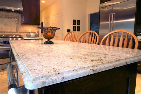 Choosing Granite Countertop Edges by Guide To Countertop Edges For Granite Marble