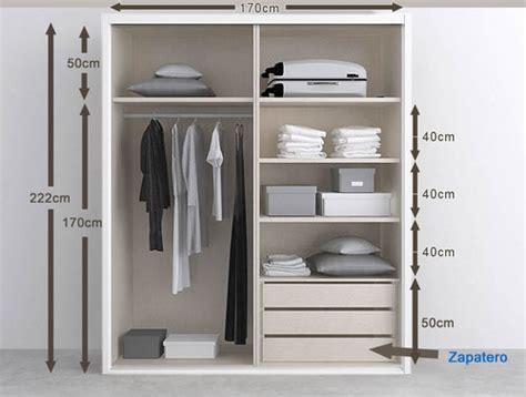 vestir un armario empotrado ideas para vestir 3 armarios empotrados