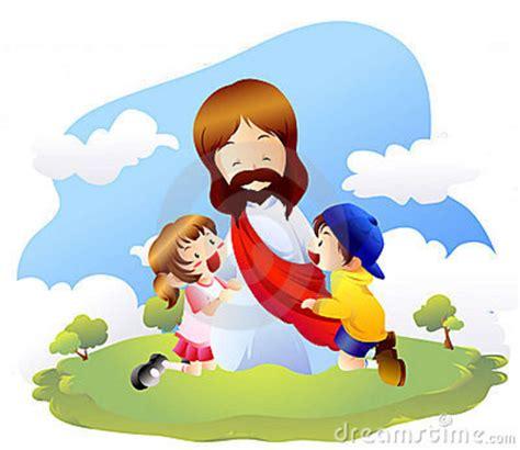 imagenes religiosas infantiles image gallery jesus en caricatura