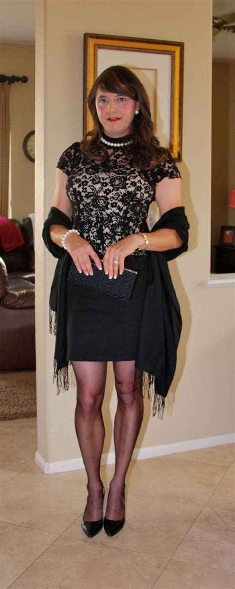 pictures of passible crosssdressers very pretty amanda my favorite crossdressers on