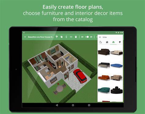 planner 5d interior design jeux pour android download planner 5d interior design google play