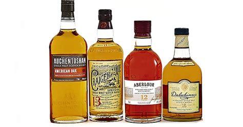 best single malt scotch whisky the 7 best single malt scotch whiskys for 50 or less