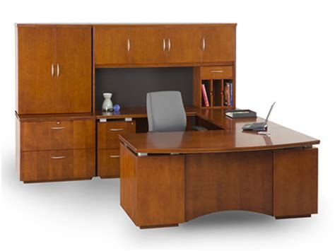 office furniture discounters cubeking cherry wood furniture