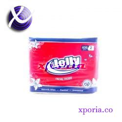 Jolly Tissue jolly tissue 630gr indonesia origin cheap