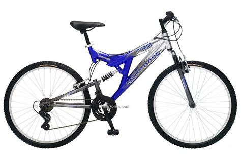 Kaos Mongoose Bike Graphic 1 free mongoose pics free clip free clip