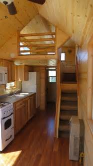 portable in houses spacious tiny house living in rich s portable cabins