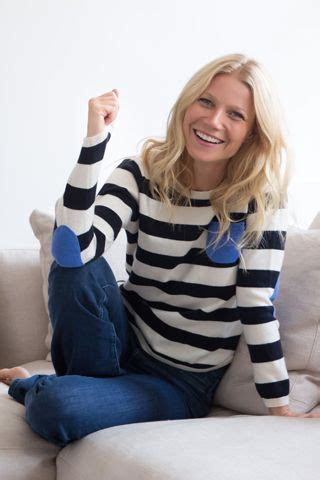 Gwyneth Paltrows Clothes Are On Sale by Exclusive Look Gwyneth Paltrow And Chinti And S