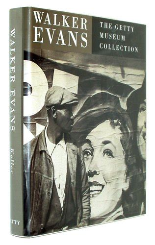 walker evans phaidon 55s judith keller author profile news books and speaking inquiries