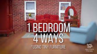 ways to rearrange your bedroom 4 ways you can rearrange your bedroom today video