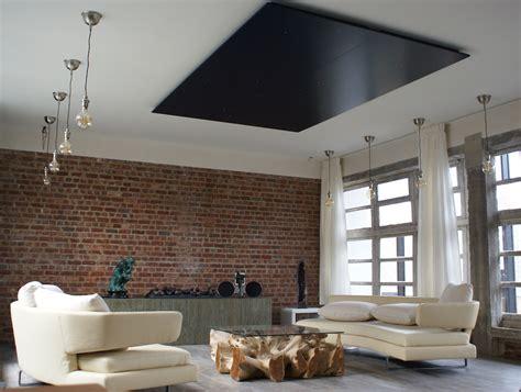 fibre optic star ceiling led light panels tiles mycosmos