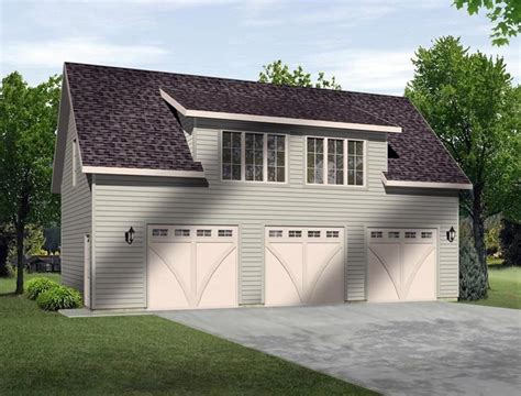 3 car garage plans with apartment 17 best ideas about 3 car garage on pinterest car garage