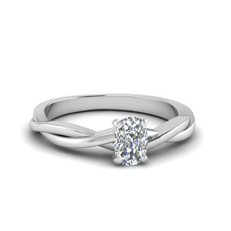 single engagement ring best selling and popular engagement rings for