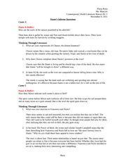 Dante Inferno Essay by Dante S Inferno Presentation Outline Pooja Rana Ms Mancini Contemporary World Literature